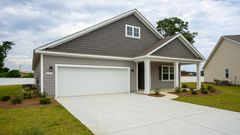 204 Rolling Woods Ct (Litchfield)