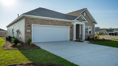 304 Cypress Springs Way (Acadia)
