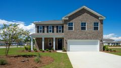 401 Spring View Court (Belfort)