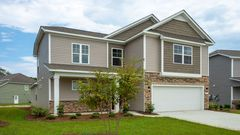 605 Pebble Rock Court (Belfort)