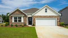307 Cypress Springs Way (Claiborne)