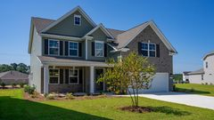 253 Rolling Woods Ct (Forrester)