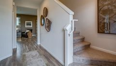 6952 N 94TH AVE (Baker 3W31A)