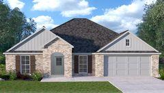 37096 Rustic Lane (Bienville)