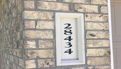 28434 Evangeline Lane (Willow)