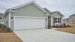 5004 Magnolia Village Way (EATON)