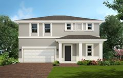 27505 SW 133 PATH (Coral II)
