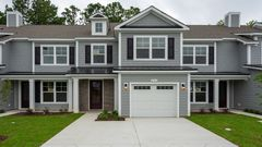 4716 Blackwater Cir (Aviator)