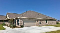 10534 CHAPELWOOD DR (The Victoria)