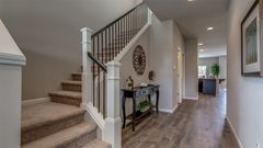 6929 N 94TH AVE (Rockport 3729A)