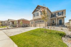 2257 SHADOW CREEK DRIVE (ARDEN)