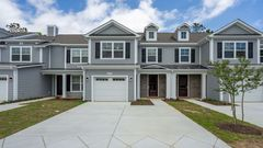 2506 Kings Bay Dr (Aviator)