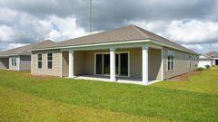 241 Star Lake Drive (Litchfield)