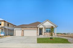 3302 SMOKY MEADOW ROAD (CALI)