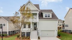 2031 Syreford Court (Willow Oak)