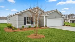 120 Whispering Wood Dr (Macon)