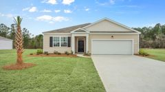 130 Whispering Wood Dr (Aria)