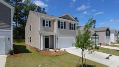 122 Whispering Wood Dr (ROBIE)