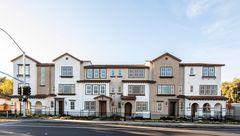 33441 Madelyn Terrace (Residence 1)