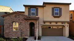 29747 CANTERA DRIVE (Residence 3 Alt.)