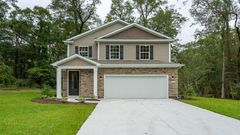 1219 INLET VIEW DRIVE (FLAGSTONE)