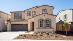 29757 CANTERA DRIVE (Residence 2 Alt.)