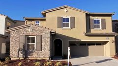 29748 CANTERA DRIVE (Residence 4)