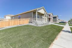 7109 FRYING PAN DRIVE (ORCHARD)