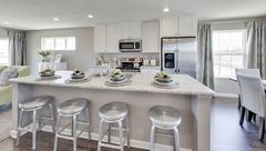673 Village Dr (The Caledonia)