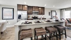 671 Village Dr (The Dalton)