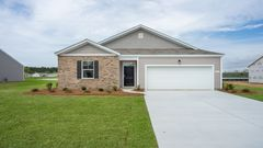 962 Snowberry Drive (KERRY)