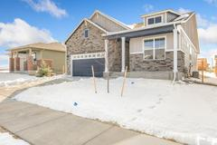 26814 E ARCHER AVE (DESTINATION)