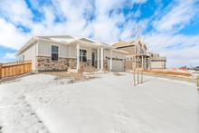 537 BEAVER CREEK COURT (HASWELL)