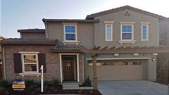 29733 CANTERA DRIVE (Residence 3 Alt.)