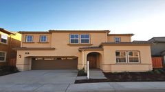 29737 CANTERA DRIVE (Residence 4)