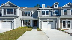 4714 Blackwater Cir (Lindbergh)