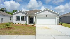 966 Snowberry Drive (ARIA)