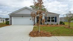 974 Snowberry Drive (ARIA)