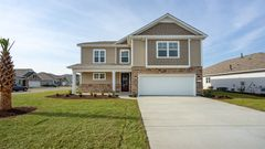 5008 Magnolia Village Way (BELFORT)