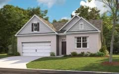 1284 Rosewood Drive (CALI)