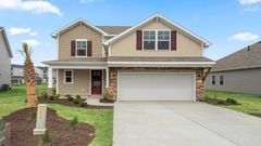 376 Cypress Springs Way (MACKENZIE2)