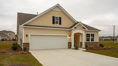 612 Pebble Rock Court (Acadia)