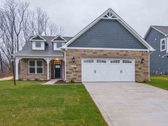 4768 Harris Place (Oxford)