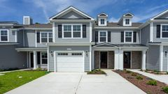 2406 Thoroughfare Dr (Aviator)