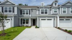 2404 Thoroughfare Dr (Lindbergh)