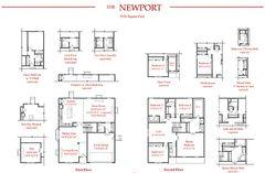 102 Heft Court (Newport)