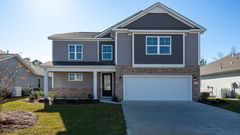359 Cypress Springs Way (Belfort)