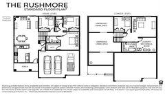 7793 205th Street W (The Rushmore)