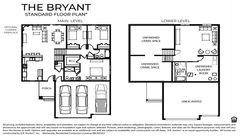 7765 205th Street W (The Bryant)