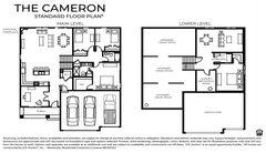 7779 205th Street W (The Cameron)